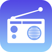 Radio FM APK for Bluestacks