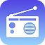 APK App Radio FM for BB, BlackBerry