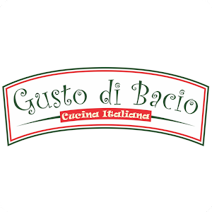Download Gusto di Bacio For PC Windows and Mac