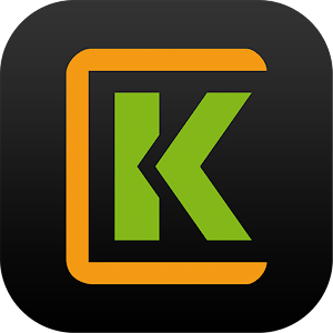 CashKeeper file APK for Gaming PC/PS3/PS4 Smart TV