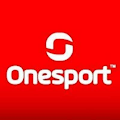 App Onesport version 2015 APK