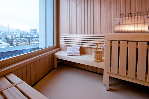 1 Bedroom Apart. Junior