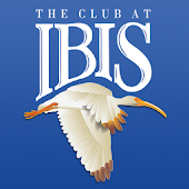 Download The Club at Ibis APK for Android Kitkat