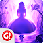 APK Game Alice in the Mirrors of Albion for iOS