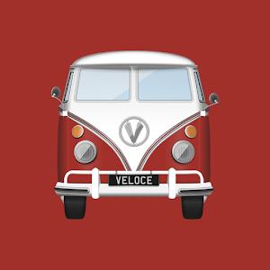 Volkswagen Bus For PC / Windows 7/8/10 / Mac – Free Download