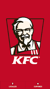 Free KFC Chile APK for Android