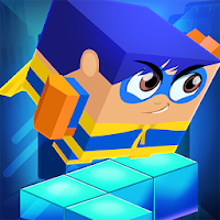 Zoom Blocks For PC (Windows And Mac)
