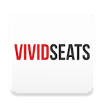 Vivid Seats.. file APK for Gaming PC/PS3/PS4 Smart TV
