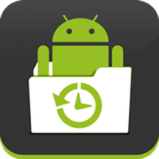 Backup And Restore For Android