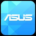 App MyASUS - Service Center APK for Kindle