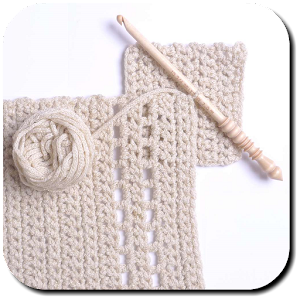 Knitting Patterns Database Apk : App Easy Knitting Patterns APK for Windows Phone Android games and apps