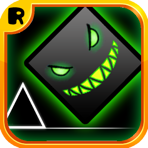 Geometry Darkness For PC (Windows & MAC)