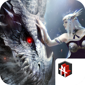 Wrath of Dragon For PC (Windows & MAC)
