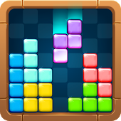 Game Block Puzzle version 2015 APK