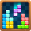Block Puzzle APK for iPhone