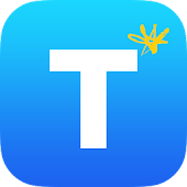 Toluna APK for Bluestacks