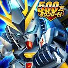 Super Gundam Royale 1.10.2