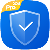 App Antivirus Master - Clean, Boost and AppLock APK for Windows Phone