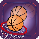 Basketball Shots file APK Free for PC, smart TV Download