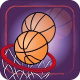 Basketball Shots Apk Download Free for PC, smart TV