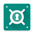 App Password Safe and Manager apk for kindle fire