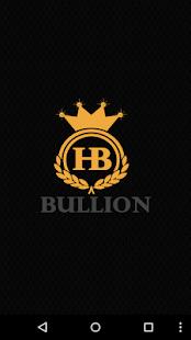 Himanshu Bullion APK for Bluestacks