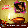 Diwali Photo Frame 2017 APK for Kindle Fire