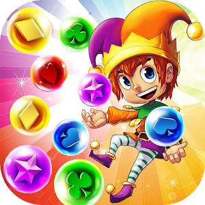 Circus Bubble For PC (Windows & MAC)