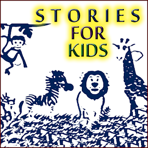 Download Kids Stories For PC Windows and Mac