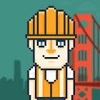 Bridge Builder 1.0