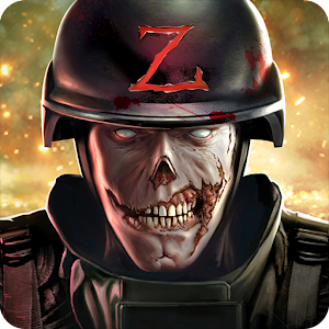 Defender Z For PC / Windows 7/8/10 / Mac – Free Download