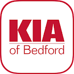 Kia of Bedford APK Image