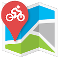 GPS Sports Tracker APK for Lenovo
