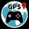 Fake GPS Controller / Spoofer