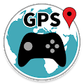 Fake GPS Controller / Spoofer for Lollipop - Android 5.0