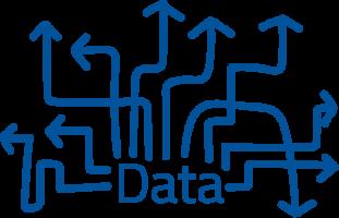 Messy Data