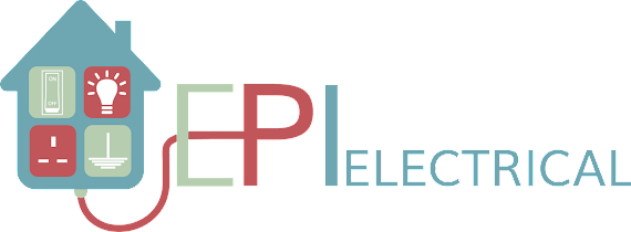 EPI Electrical - Electricians South London