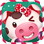Download Android Game Piggy Boom-Christmas for Samsung