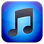 MP3 Music+Download+Player For PC / Windows / MAC