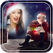 Santa Clause Photo Editor - Androidアプリ