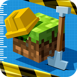 Build Battle Craft For PC (Windows & MAC)