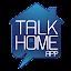 Talk Home App APK for iPhone