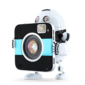 Download Camera Blocker Pro 2018 For PC Windows and Mac