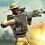 Sniper 3D Gun Shooter - Modern Frontline War Games file APK Free for PC, smart TV Download
