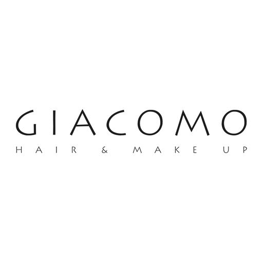 Giacomo Hair & Make Up