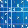 Download Sudoku Supreme - Free Puzzle APK for Laptop