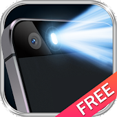 Download Flashlight APK