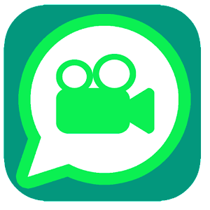 HD Video chat for Whatssap