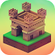 Medieval Exploration Craft 3D