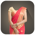 Download Women Traditional Dresses APK for Android Kitkat